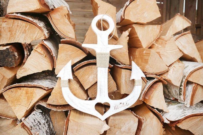 Anker_aus_Holz_individuell_gestaltet-Holzmitliebe