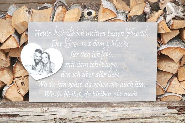 holzschild_mit_einen_schoenen_pruch_fuer_zu_hause-holzmitliebe-dekoration