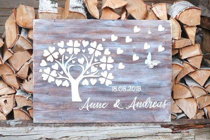 wedding_tree_aus_holz-hochzeitsdeko-geschenk_fuer_das_brautpaar-holzmitliebe